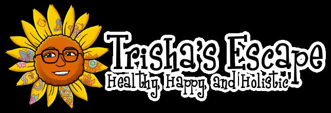 Trisha's Escape